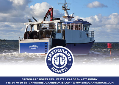 Bredgaard Bådeværft