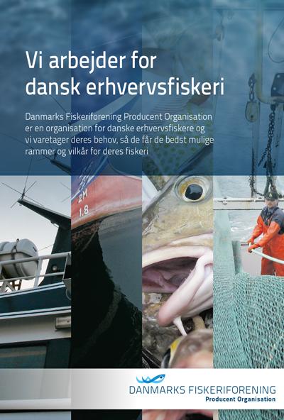 Danmarks Fiskeriforening