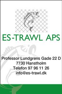 ES Trawl